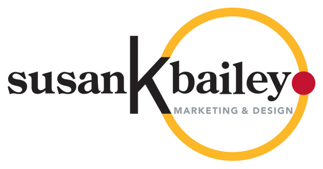 Susan K Bailey Marketing & Design