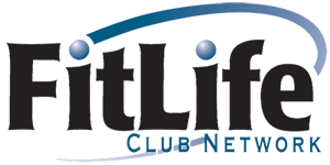 FitLife Clubs